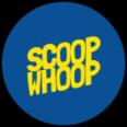 Scoop Whoop