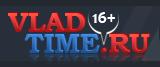 Vlad Time
