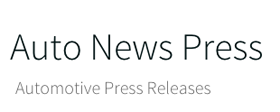 autonews press