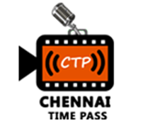 chennai time pass