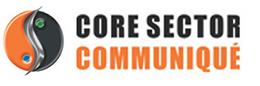 Core Communique