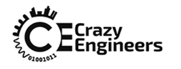 Crazy Engineer