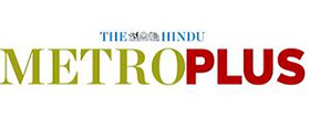 The Hindu Metro Plus