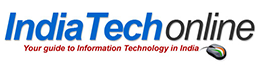 India Tech Online
