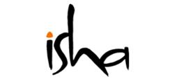 Isha Blog