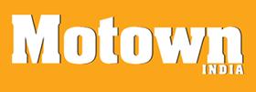 Motown India