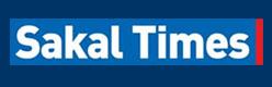 Saakal Times