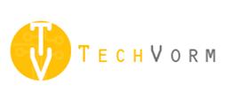 Tech Vorm