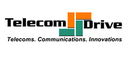 Telecom Drive