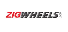 Zig Wheels